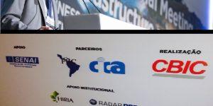 Evento - Concessões e Parcerias - Brasília