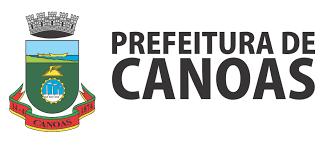Canoas/RS