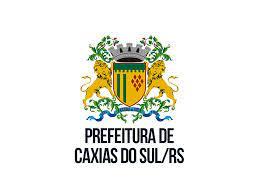 Caxias do Sul/RS