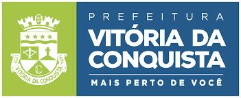 Vitória da Conquista/BA