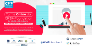 CP3P Online - Junho 2020