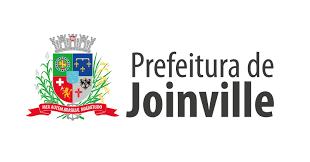Logo Joinville/SC