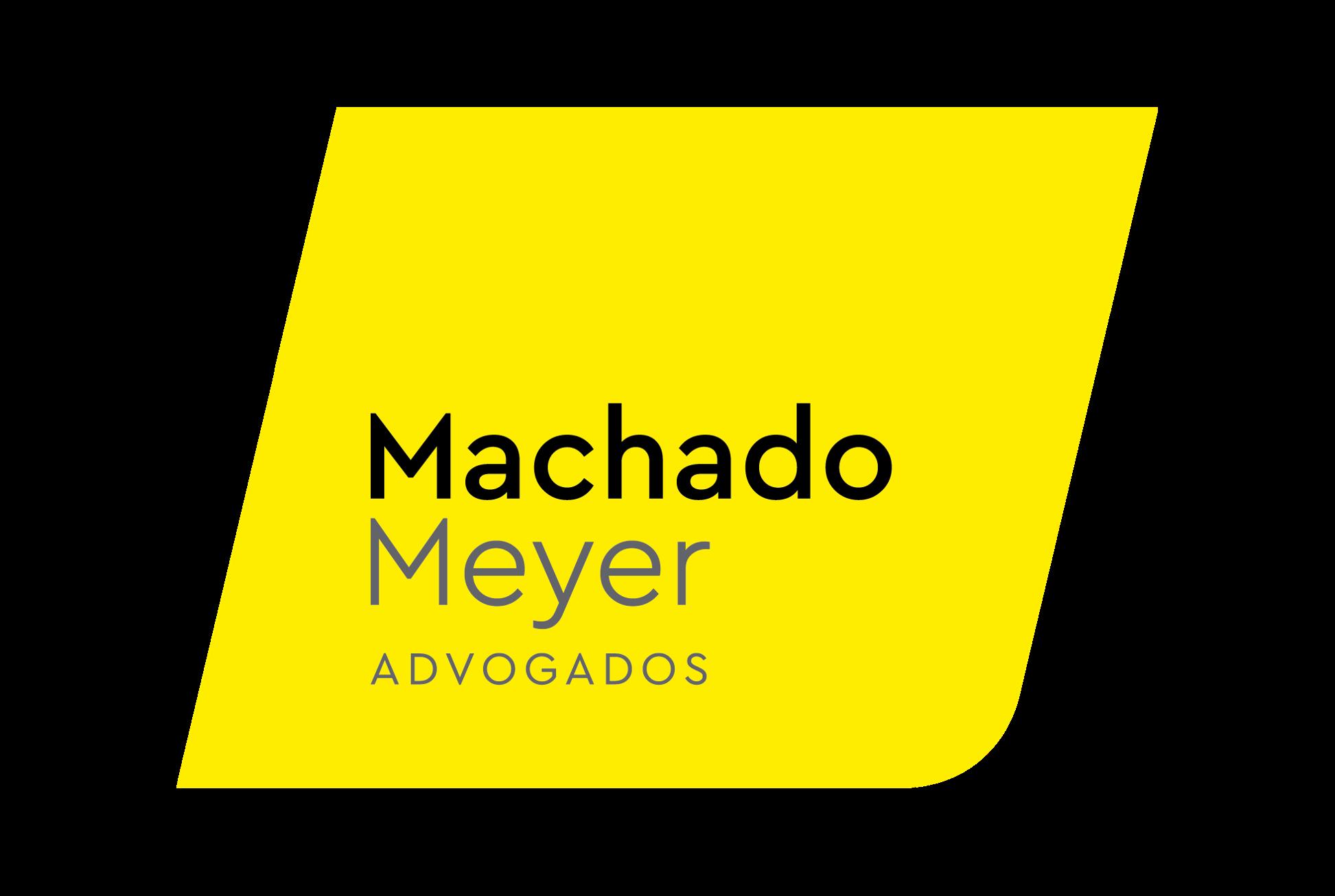 Machado Meyer