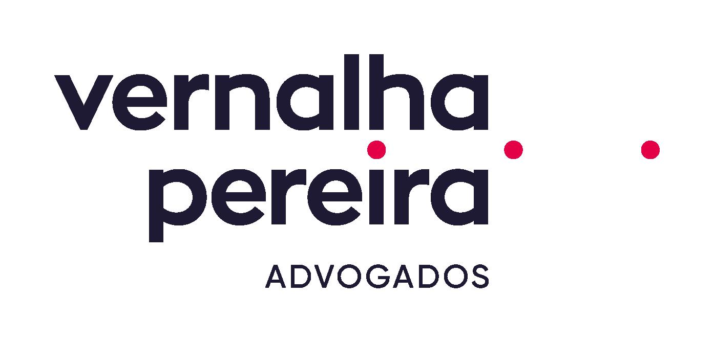 Vernalha Pereira