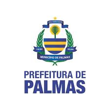 Palmas/TO
