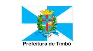 Timbó/SC