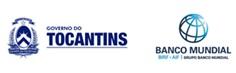 Treinamento Tocantins BID