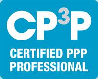 Treinamentos CP³P